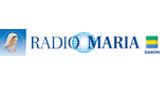 Radio Maria Gabon