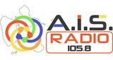 AIS Radio