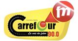 Carrefour FM