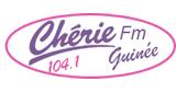 Chérie FM Guinée