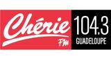 Chérie FM Guadeloupe