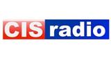 CIS Radio