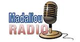 Madaliou Radio