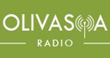 Olivasoa Radio