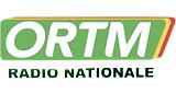 ORTM Radio Nationale