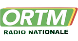 ORTM Radio Nationale