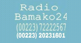 Radio Bamako 24