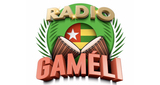 Radio Gaméli