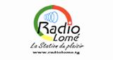 Radio Lomé