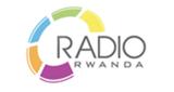 Radio Rwanda