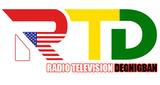Radio Télé Degnigban – RTD
