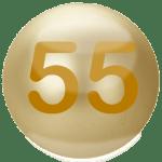 Meuse 55
