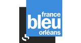 France Bleu Orléans