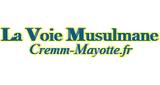 La Voie Musulmane