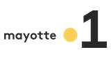 Mayotte La 1ère