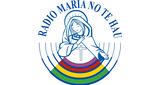 Radio Maria No Te Hau
