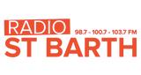 Radio Saint-Barth
