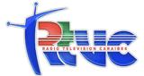 Radio TV Caraïbes FM – RTVC