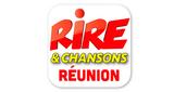 Rire & Chansons Réunion