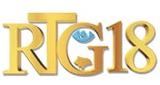 Radio Ginen RTG