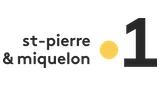 Saint-Pierre et Miquelon la 1ère