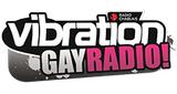 Vibration GayRadio !