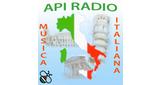 API Radio