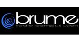 Brume – Radio Campus Lyon