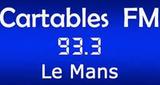 Cartables FM