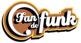 Fan de Funk