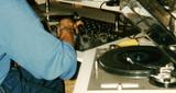 Histoire de la FM Auvergnate