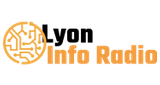 Lyon Info Radio