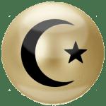 Radios musulmanes