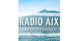 Radio Aix-les-Bains