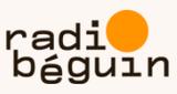 Radio Béguin