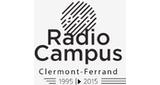 Radio Campus Clermont-Ferrand