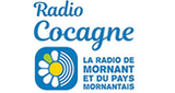 Radio Cocagne