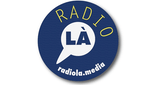 Radio Là