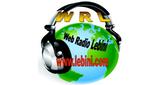 Radio Lebini