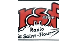 Radio Saint Flour