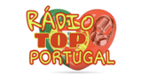 Radio Top Portugal