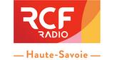 RCF Haute-Savoie