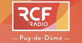 RCF Puy-de-Dôme