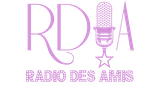 Radio des Amis