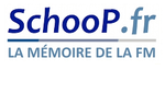 Schoop