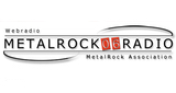Metalrock 06 Radio