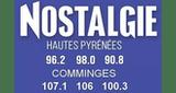 Nostalgie Hautes-Pyrénées-Comminges