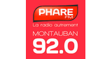 Phare FM Montauban
