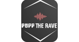 Puff the Rave