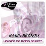 Radio Béziers